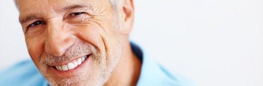 Insight Into Periodontal Health, Disease